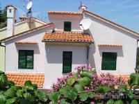 Ferienhaus 143463 - Code 125946 - Haus Rovinj