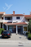 Ferienhaus 160965 - Code 159713 - Haus Pula