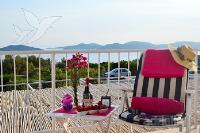 Ferienhaus 147918 - Code 134070 - Brsecine