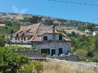 Ferienhaus 169320 - Code 179196 - Bobovisca
