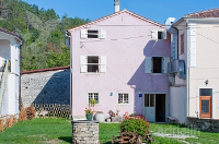 Ferienhaus 168540 - Code 177057 - Haus Zecevo Rogoznicko