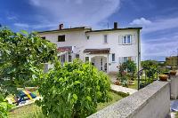 Ferienhaus 172038 - Code 184653 - Haus Liznjan