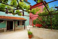 Ferienhaus 169794 - Code 180132 - Haus Krnica