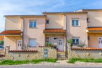 Ferienhaus 174123 - Code 189615 - Haus Fazana