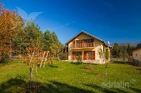Ferienhaus 173136 - Code 186843 - Haus Plitvica Selo