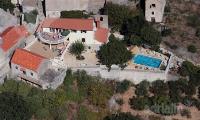 Ferienhaus 147049 - Code 132038 - insel brac haus mit pool