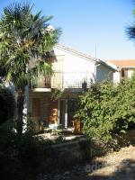 Ferienhaus 167352 - Code 173562 - Haus Sibenik