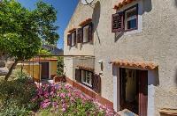 Ferienhaus 172443 - Code 185418 - Haus Mali Losinj