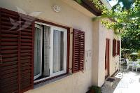 Ferienhaus 168291 - Code 176439 - Haus Zadar