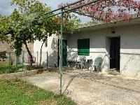Ferienhaus 169083 - Code 178533 - Haus Sibenik