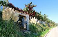 Ferienhaus 155333 - Code 147787 - Haus Medulin