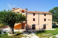 Ferienhaus 170916 - Code 182364 - Bale