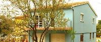 Ferienhaus 170349 - Code 181212 - Haus Banjole