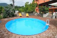 Ferienhaus 139846 - Code 117167 - Ferienwohnung Matulji