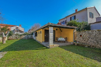 Ferienhaus 169611 - Code 179700 - Pomer