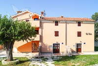 Ferienhaus 170919 - Code 182367 - Bale