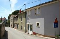 Ferienhaus 107014 - Code 7096 - Haus Medulin