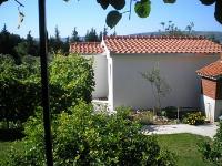 Ferienhaus 157309 - Code 152009 - Kastel Stafilic