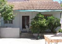 Ferienhaus 171186 - Code 182919 - Haus Trogir