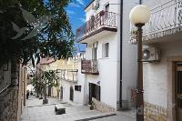 Ferienhaus 139690 - Code 116777 - Haus Crikvenica