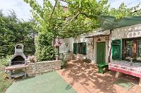 Ferienhaus 139476 - Code 116221 - Haus Marcana