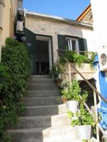 Ferienhaus 153931 - Code 144189 - Haus Omis