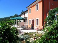 Ferienhaus 174120 - Code 189612 - Lovran