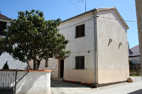 Ferienhaus 170553 - Code 181617 - Haus Medulin