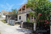 Ferienhaus 141924 - Code 122081 - Starigrad