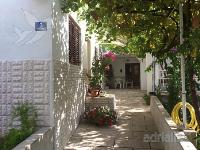 Ferienhaus 166788 - Code 171912 - Lukoran