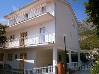 Ferienhaus 147626 - Code 133443 - Ferienwohnung Podaca