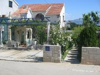 Ferienhaus 157988 - Code 153397 - Ferienwohnung Sveti Anton