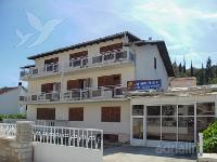 Ferienhaus 163084 - Code 164001 - Ferienwohnung Zaton