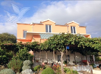 Ferienhaus 155472 - Code 148077 - Seget Donji