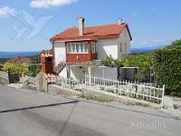 Ferienhaus 142692 - Code 123893 - Ferienwohnung Palit