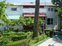Ferienhaus 162525 - Code 162828 - Ferienwohnung Palit