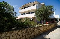 Ferienhaus 162591 - Code 162937 - Lokva Rogoznica