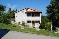 Ferienhaus 161489 - Code 160869 - Pazin