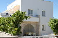 Ferienhaus 162538 - Code 162841 - Vir