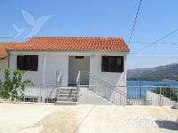 Ferienhaus 161809 - Code 161522 - Marina