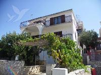 Ferienhaus 154156 - Code 144674 - Zaboric