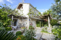 Ferienhaus 158596 - Code 154407 - Ferienwohnung Mlini