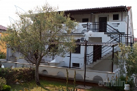 Ferienhaus 162277 - Code 162398 - Pinezici