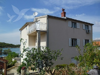 Ferienhaus 162901 - Code 163559 - Jadrtovac