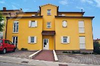Ferienhaus 147700 - Code 133523 - Baderna
