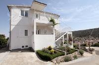 Ferienhaus 143482 - Code 126971 - Ferienwohnung Marina