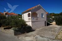 Ferienhaus 140048 - Code 117648 - Lukoran