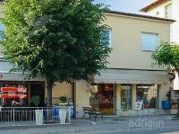 Ferienhaus 147591 - Code 133830 - Zimmer Matulji