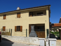Ferienhaus 164343 - Code 166526 - Banjole