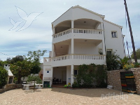 Ferienhaus 159247 - Code 155789 - Ferienwohnung Lukoran